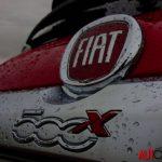 Fiat_500X_12