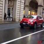 Fiat_500X_20