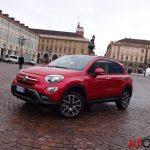 Fiat_500X_22