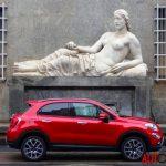 Fiat_500X_25