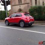 Fiat_500X_29