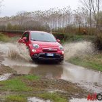 Fiat_500X_30