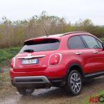 Fiat_500X_32