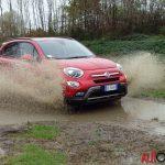Fiat_500X_36