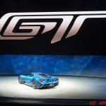Ford_GT_001