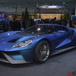 Ford_GT_006