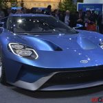 Ford_GT_008