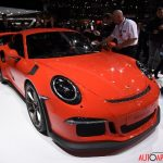911_gt3RS_002