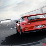 911_gt3RS_008