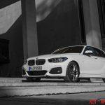 BMW_21_004