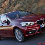 BMW_2_006