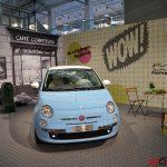Fiat_500_vintage57_01