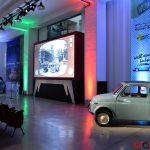Fiat_500_vintage57_03