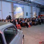 Fiat_500_vintage57_05