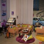 Fiat_500_vintage57_07