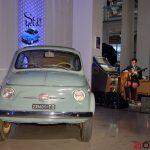 Fiat_500_vintage57_09