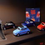 Fiat_500_vintage57_10