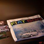 Fiat_500_vintage57_11