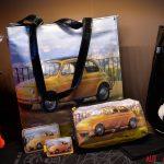 Fiat_500_vintage57_12