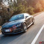new_Audi_TT_2015_001