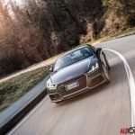new_Audi_TT_2015_002