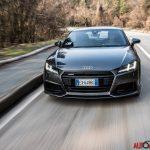 new_Audi_TT_2015_003