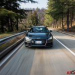 new_Audi_TT_2015_004