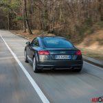new_Audi_TT_2015_005