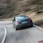 new_Audi_TT_2015_006