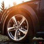 new_Audi_TT_2015_007