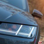new_Audi_TT_2015_008