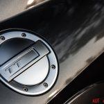 new_Audi_TT_2015_012