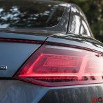 new_Audi_TT_2015_013