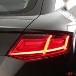 new_Audi_TT_2015_015