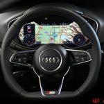new_Audi_TT_2015_022