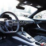 new_Audi_TT_2015_023