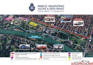 Parco Valentino 0004