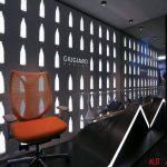 audicitylab_03