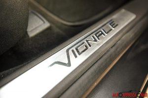 Ford Mondeo Vignale 0019