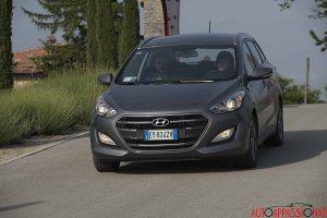 Hyundai Experience00018