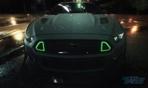 Mustang 1 Final