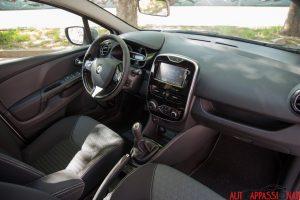 Renault Clio GTLine 0013