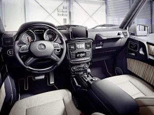 1142722 2341787 1024 768 Mercedes-Benz Classe G10