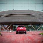 FIAT_500X_07