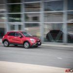 FIAT_500X_10