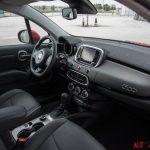 FIAT_500X_14