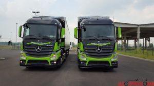Truck 0002