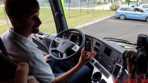Truck 0003