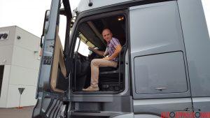 Truck 0009