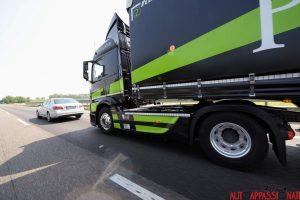 Truck 0051